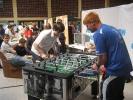 Jugendfestival Naila_2