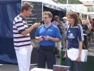 Kulmbacher Sportfest_10