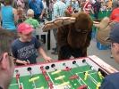 Kulmbacher Sportfest_1