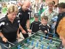 Kulmbacher Sportfest_2