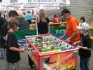 Kulmbacher Sportfest_3