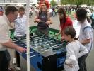 Kulmbacher Sportfest_4
