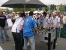 Kulmbacher Sportfest_5
