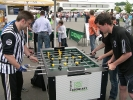 Kulmbacher Sportfest_6