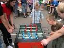 Kulmbacher Sportfest_7
