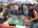 Kulmbacher Sportfest_8