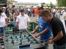 Kulmbacher Sportfest_9