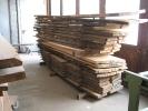Leonhart Produktion_8