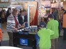 Oberfrankenausstellung 2007_10