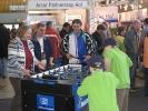 Oberfrankenausstellung 2007_11