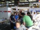 Oberfrankenausstellung 2007_1