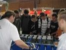 Oberfrankenausstellung 2007_2