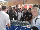 Oberfrankenausstellung 2007_3