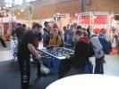 Oberfrankenausstellung 2007_4