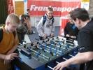 Oberfrankenausstellung 2007_5