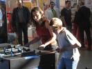 Oberfrankenausstellung 2007_6