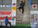 Oberfrankenausstellung 2007_7
