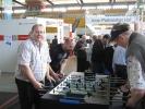 Oberfrankenausstellung 2007_8