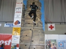 Oberfrankenausstellung 2007_9