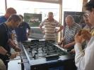 Opel Seidler Promotion_11