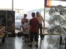 Opel Seidler Promotion_9