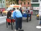 Scherdel Brauereifest_10