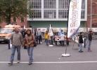 Scherdel Brauereifest_4