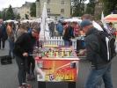 Scherdel Brauereifest_5