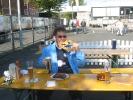 Scherdel Brauereifest_9