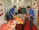 Spielwarenmesse 2007_10