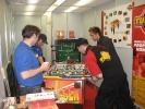 Spielwarenmesse 2007_3