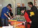 Spielwarenmesse 2007_4