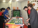Spielwarenmesse 2007_5