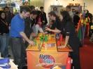 Spielwarenmesse 2007_7
